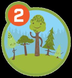 badge02_hlt