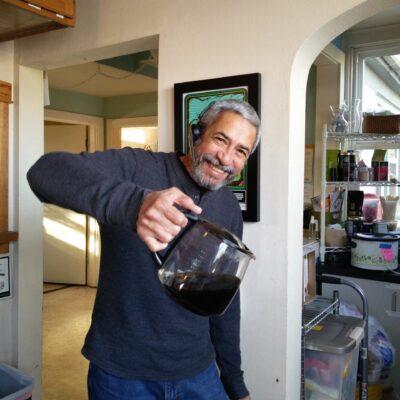 Gustavo-coffee