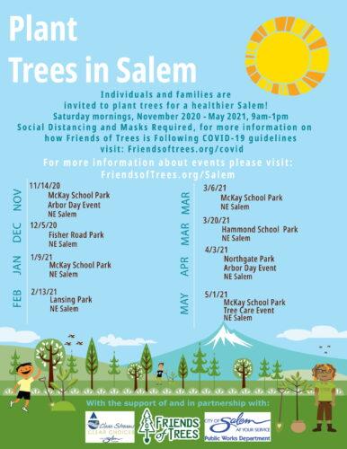 20-21 Salem Calendar-